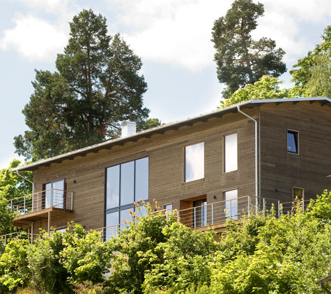 House By Us -Sollentuna